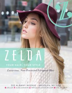 zelda-magazine-ad